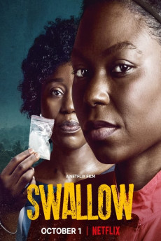 Swallow (2021) download
