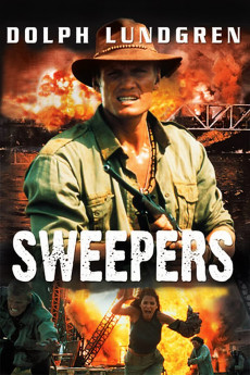 Sweepers (1998) download