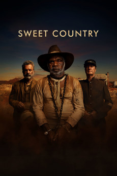 Sweet Country (2017) download