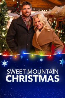 Sweet Mountain Christmas (2019) download