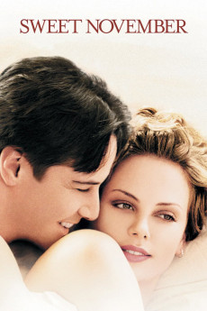 Sweet November (2001) download