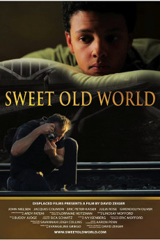 Sweet Old World (2012) download