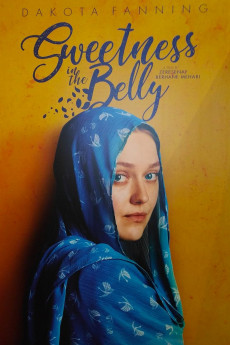 Sweetness in the Belly (2019) download