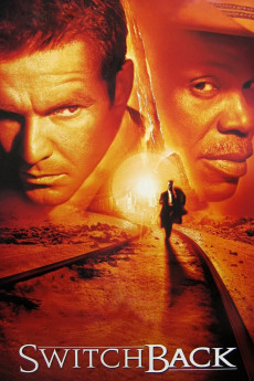 Switchback (1997) download