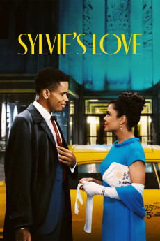 Sylvie's Love (2020) download
