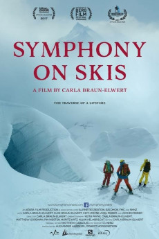 Symphony on Skis (2017) download