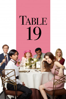 Table 19 (2017) download
