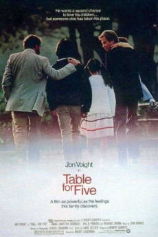 Table for Five (1983) download