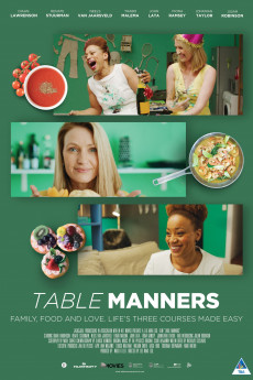 Table Manners (2018) download
