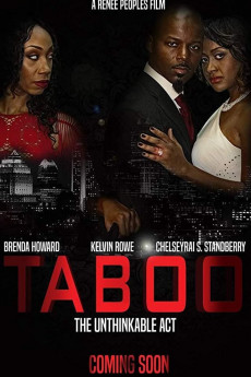 Taboo-The Unthinkable Act (2016) download