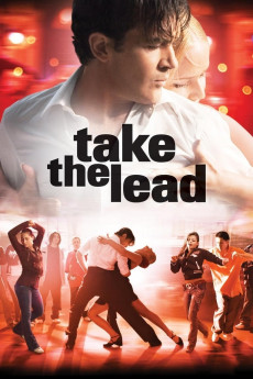 Take the Lead (2006) download