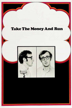 Take the Money and Run (1969) download