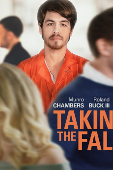 Taking the Fall (2021) download