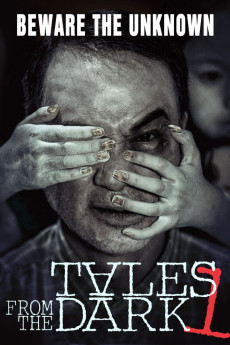 Tales from the Dark 1 (2013) download