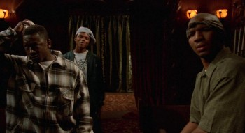 Tales from the Hood (1995) download