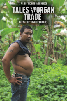 Tales from the Organ Trade (2013) download