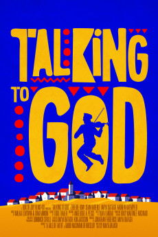 Talking to God (2020) download
