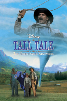 Tall Tale (1995) download