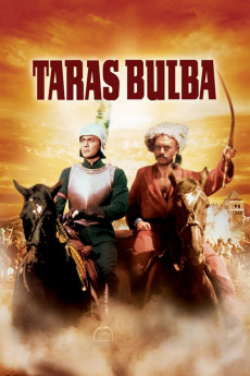 Taras Bulba (1962) download