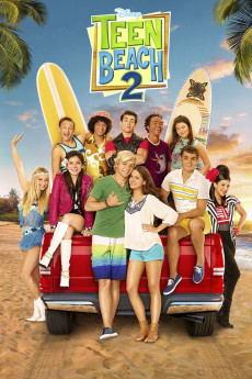 Teen Beach 2 (2015) download
