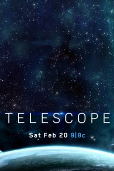 Telescope (2016) download