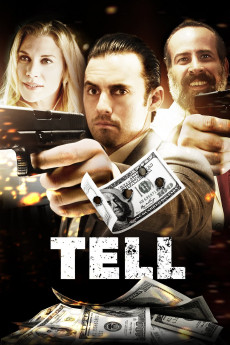 Tell (2014) download