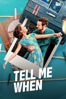 Tell Me When (2020) download