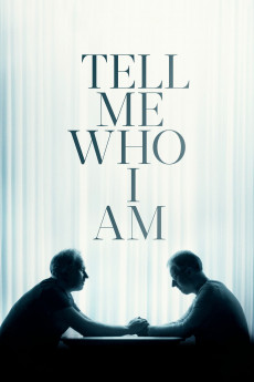 Tell Me Who I Am (2019) download