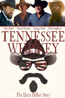 Tennessee Whiskey: The Dean Dillon Story (2017) download