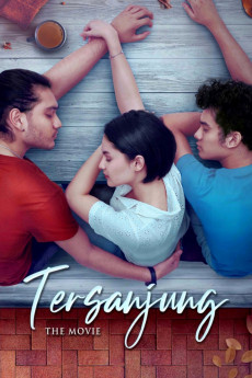 Tersanjung: The Movie (2021) download