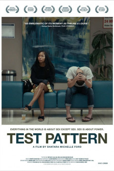 Test Pattern (2019) download