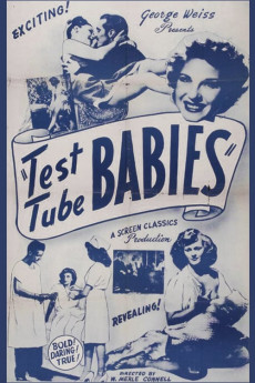 Test Tube Babies (1948) download
