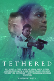 Tethered (2021) download