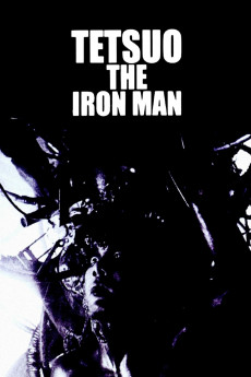 Tetsuo: The Iron Man (1989) download