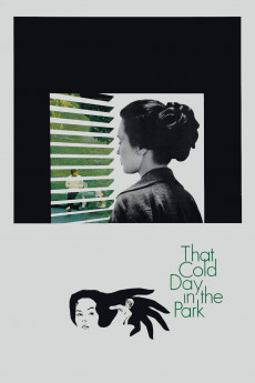 That Cold Day in the Park (1969) download