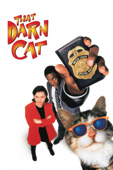 That Darn Cat (1997) download