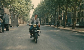 That Man from Rio (1964) download