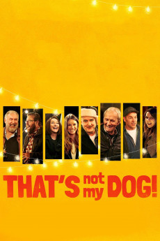 That's Not My Dog! (2018) download