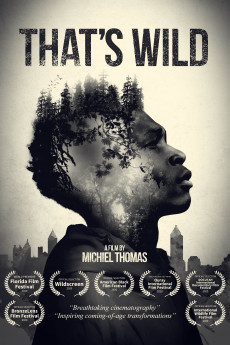 That's Wild (2020) download