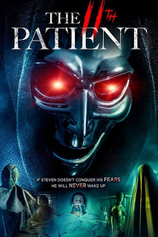 The 11th Patient (2019) download
