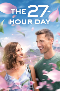 The 27-Hour Day (2021) download