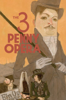 The 3 Penny Opera (1931) download