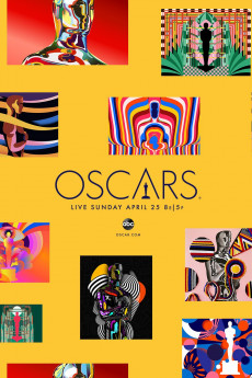 The 93rd Oscars (2021) download