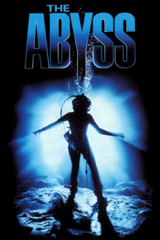 The Abyss (1989) download