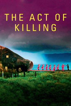 The Act of Killing (2012) download