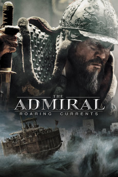 The Admiral: Roaring Currents (2014) download