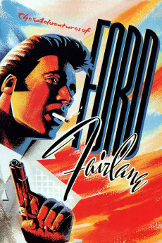 The Adventures of Ford Fairlane (1990) download