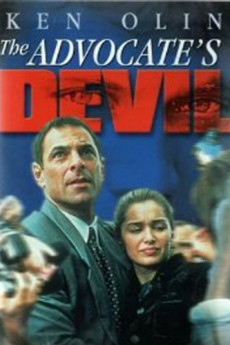 The Advocate's Devil (1997) download