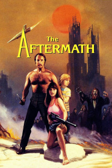 The Aftermath (1982) download
