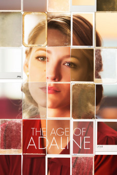 The Age of Adaline (2015) download